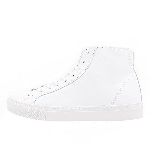 rockamora-louis-high-white-white-44