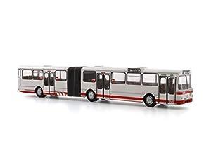 Reitze 74503 Rietze Mercedes-Benz O 305 G Mvg Märkische Verkehrsgesellschaft Escala 1:87 H0
