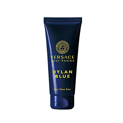 Versace Dylan Blue after shave balm 100 ml