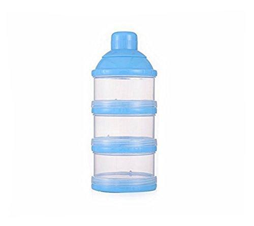 hosaire-boite-doseuse-poudre-de-lait-3-compartiments-empilable-transparent-pp-doseur-de-lait-en-poud
