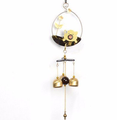 amour-memoire-maison-cloche-carillons-de-style-japonais-sonnette-carillons-cuivre-metal-bois-porte-g