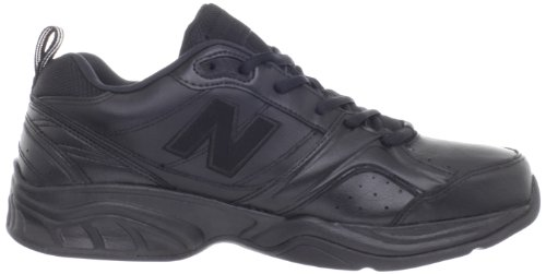 New Balance - Mens 623v2 Cushioning X-training Shoes Black