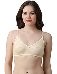 4b215dcd01b56 Beauty Plus Women s Everyday Bras Online  Buy Beauty Plus Women s ...