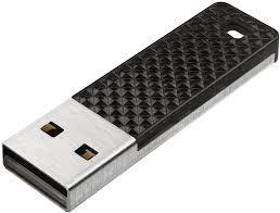 Mac OS X Mountain Lion 10.8BOOTABLE USB Flash Drive 8Go