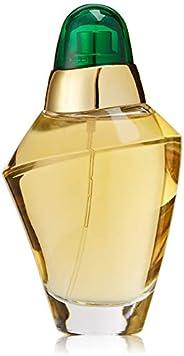 Oscar De La Renta Volupte - perfumes for women, 100 ml - EDT Spray