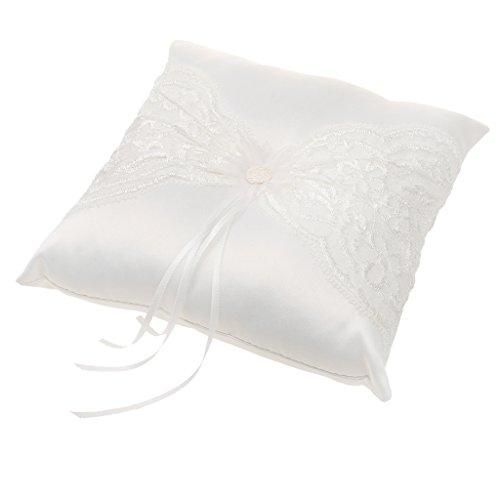 ceremonia-de-boda-anillo-encaje-blanco-satinado-amortiguador-de-almohadilla-con-la-cinta