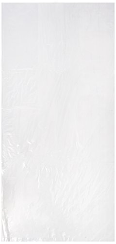 Prossor 1151839C Refuse Sack 18x 29(200Stück)
