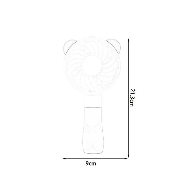 Ventilador-elctrico-YLLXX-Ventilador-Porttil-Usb-Ventilador-Porttil-De-Bolsillo-Para-Estudiantes-Porttil-Pequeo-Porttil-Para-Porttiles-213-9Cm