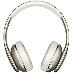 Samsung Level ON PRO Casque Audio Bluetooth - Blanc/Doré