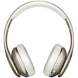 Samsung EO-PN920CFEGWW - Auriculares de diadema cerrados