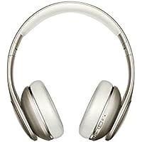 Samsung EO-PN920CF Level On Wireless Pro Bluetooth Headphones - Gold