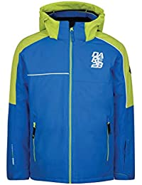 c75178591 Dare 2b Children s Labyrinth and Breathable Kids Ski Waterproof Insulated  Jacket
