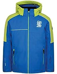 85e8d616b27d Amazon.co.uk  Dare 2b - Coats   Jackets   Boys  Clothing