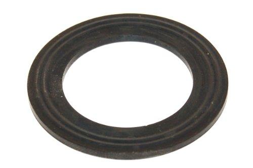 Beko 9187518031 zubehör / Geschirrspüler Salz Container - Tub Seal