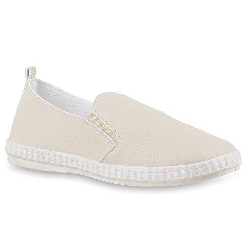 Sneakers Apartamentos Das Mulheres Deslizamento-ons Sapatos Chinelo Esportivo Lazer Nu