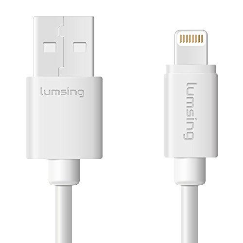 lumsingr-apple-mfi-certificado-conector-lightning-de-8-pines-de-1m-33-pies-cargador-cable-de-datos-d