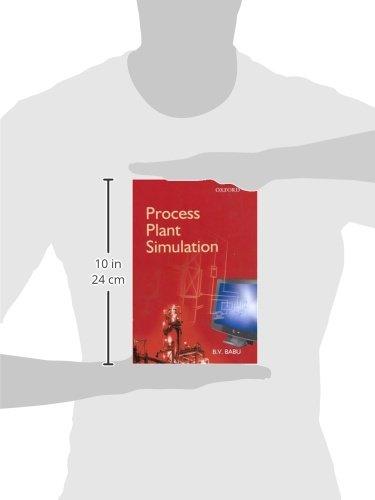 Process Plant Simulation