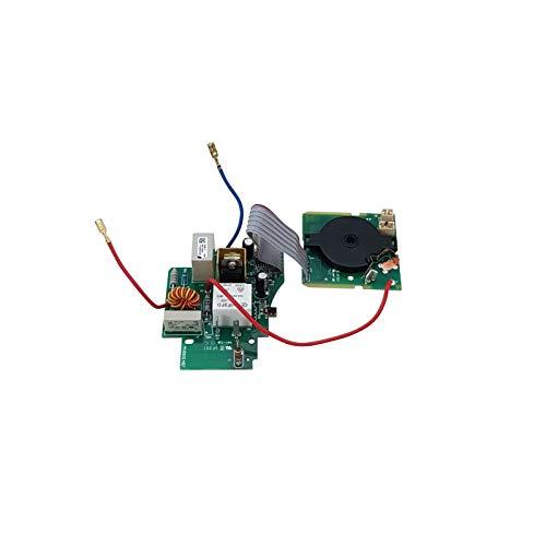 Elektronik Modul Version 6 Bosch Küchenmaschine MUM5