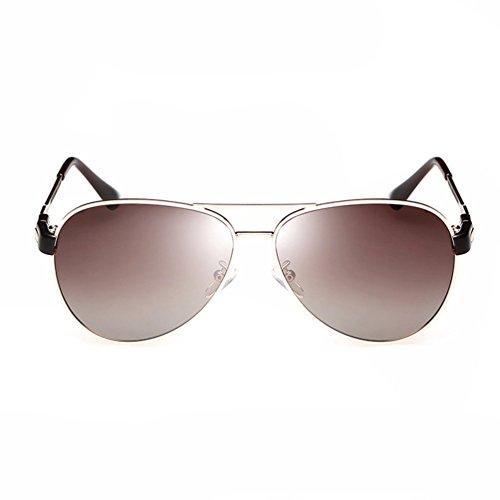 Classic HD Polarized Sunglasses Women Men Driveing Mirror Eyewear 2016 Pilot Sun Glasses Women Men Brand Designer Shades Unisex