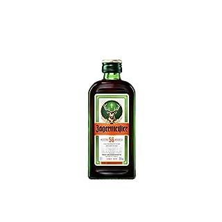 Jägermeister Liqueur 100 cl