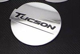 hyundai-tucson-annees-2015-2016-couvercle-de-reservoir-chrome-tuning-black-label-accessoires