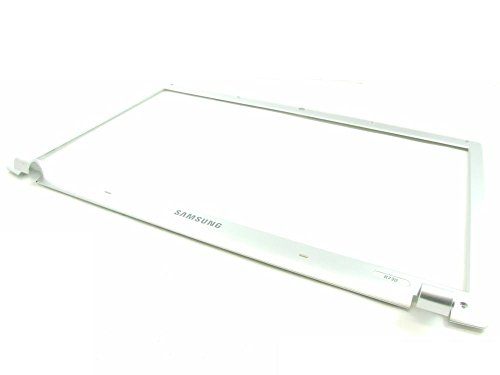 Samsung BA75-02397B R730 Laptop Bezel Display Rahmen Frame Cover BR7 LCD Front (Generalüberholt) Bezel Frame Cover