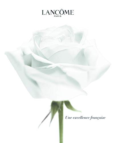 Lancôme Paris - Une excellence française
