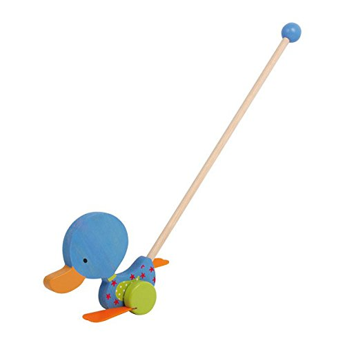 Legler - Juguete para arrastrar (2020001)