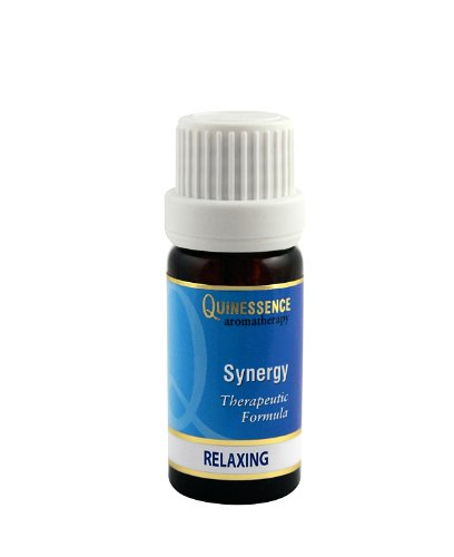 quinessence-relaxing-essential-oil-synergy-10ml