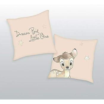 Herding Bébé Disney Pour Gmbh Klaus Couverture 's Bambi Douillette 5A3L4Rjq