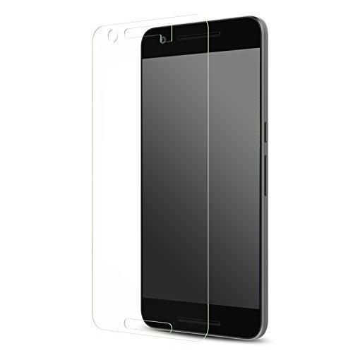 moko-nexus-6p-protector-de-pantalla-premium-hd-claro-9h-dureza-cristal-templado-pelicula-el-revestim