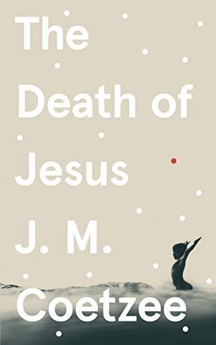 The Death of Jesus (Jesus Book 3) (English Edition) eBook ...