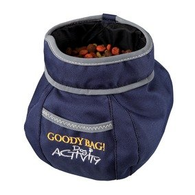 trixie-32281-dog-activity-goody-bag-snack-sacoche-a-friandises-pour-chien-11-x-16-cm