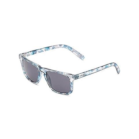 Herren Sonnenbrille Vans Dissolve Marshmallow Tort