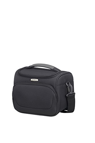 Samsonite 87612/1041