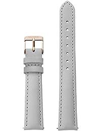 CLUSE CLS319 - Bracelet pour montre, Mixte
