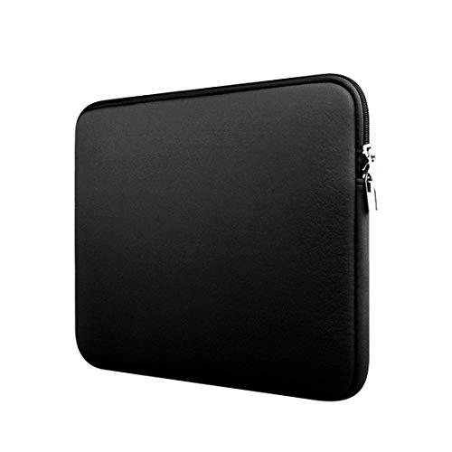 13-13,3 Pulgadas MacBook Air Funda Protectora Ordenadores