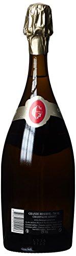 Champagne-Gosset-Grand-Reserve-1-x-075-l