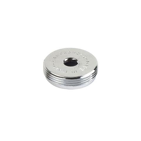 Campagnolo Spares CRANKSET FC-PI001 - fixing bolt cap