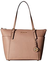 Amazon.it  Michael Kors - Borse a spalla   Donna  Scarpe e borse ab72bcc5843