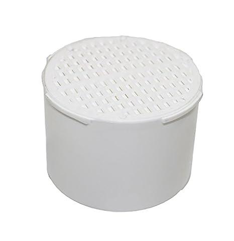 PH002polyethersulfone membrane Ultrafiltration UF par l'eau revigorée, compatible avec de l'eau alcaline PH001Ionisé Filtres, compatible avec les systèmes de filtration d'eau revigorée Living, Purificateurs et les distributeurs, élimine les très petites particules jusqu'à 80% de fluor et de l'eau potable. 1pk