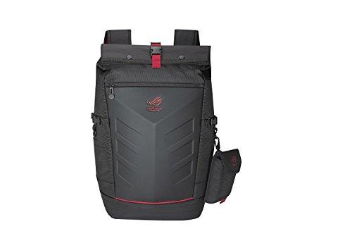 asus-sac-dos-rog-ranger-backpack-17-pouces