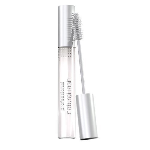 covergirl-professional-natural-lash-mascara-clear-100-034-fl-oz-pack-of-2-by-covergirl