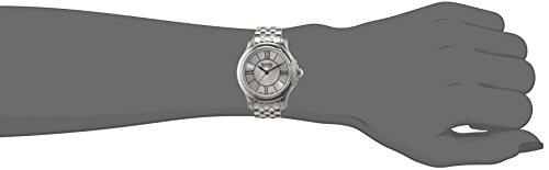 Bulova-Accu-Swiss-Bellecombe-Womens-Quartz-Watch-with-Silver-Dial-Analogue-Display-and-Silver-Stainless-Steel-Bracelet-63R143