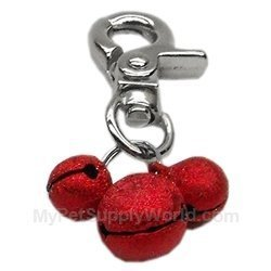 mirage-pet-products-11-02-rd-lobster-claw-de-bell-red-charm