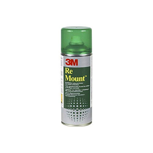 Adesivi spray per hobby creativi