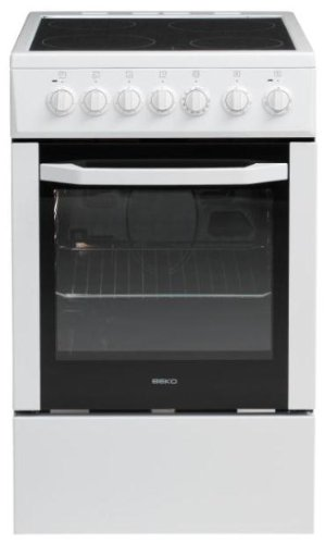 beko-css-57100-gw-cuisiniere-fours-et-cuisinieres-autonome-electrique-electrique-0-250-c-acier-email
