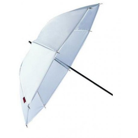 linkstar-linkstar-umbrella-pur-102t-translucent-120-cm