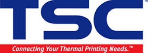 TSC Serial Kabel