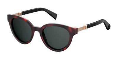 maxmara-gafas-de-sol-para-mujer-581-ir